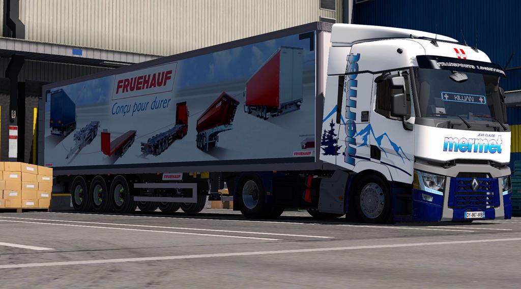 Transport Mermet Virtuel - Page 2 Eurotr55