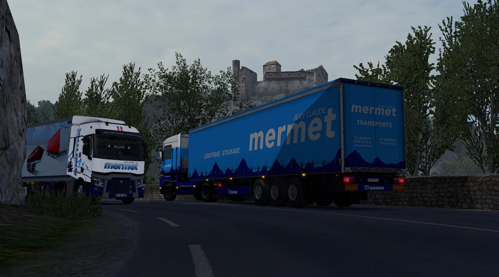 Transport Mermet Virtuel - Page 2 Eurotr56