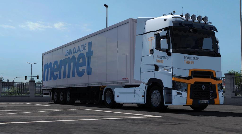 Transport Mermet Virtuel - Page 2 Eurotr57