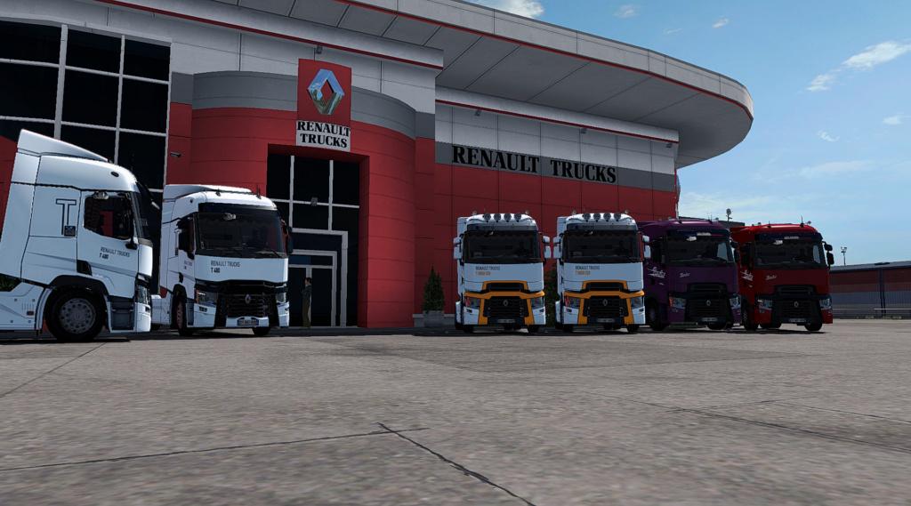 Transport Mermet Virtuel - Page 2 Renaul10