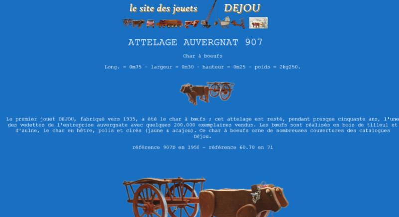 9e Festival de Voitures Anciennes à Dourdan, 2 octobre 2016 Dejou_10