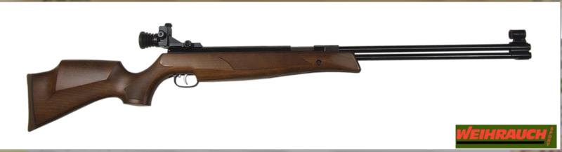 Choix d'une carabine familiale... Captur18
