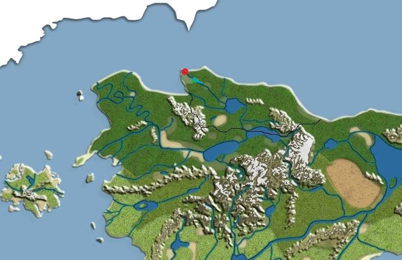[CXXL] Fillersund Carteg10