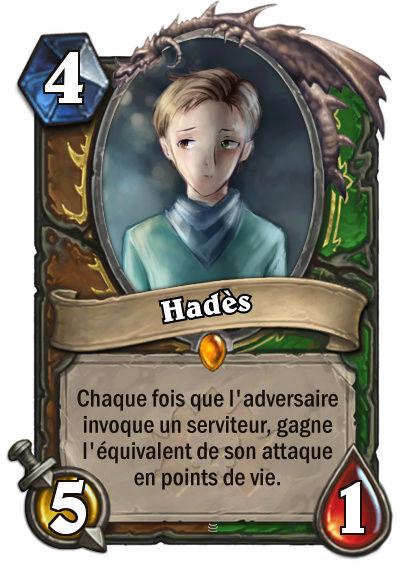 Il renait des cartes ! Hadys10