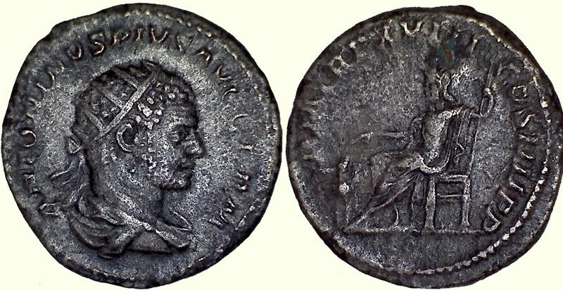 Variante antoninien Caracalla 22_26011