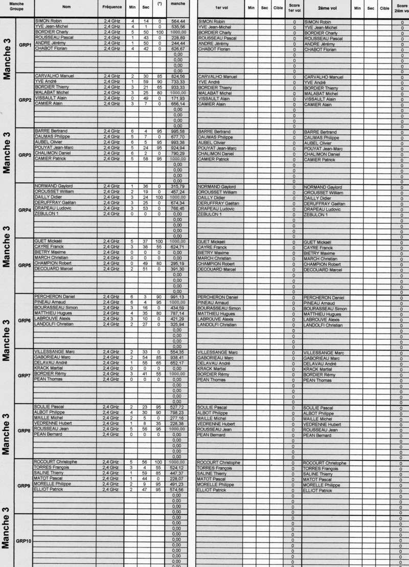 CDF 2016 - Page 2 Img27510