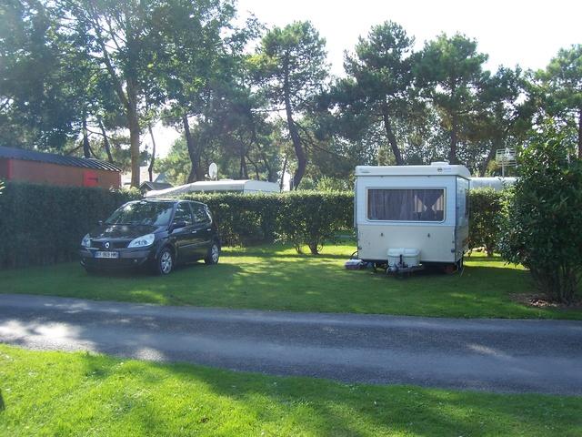 septembre Honfleur et Grandcamp Maisy 100_7160