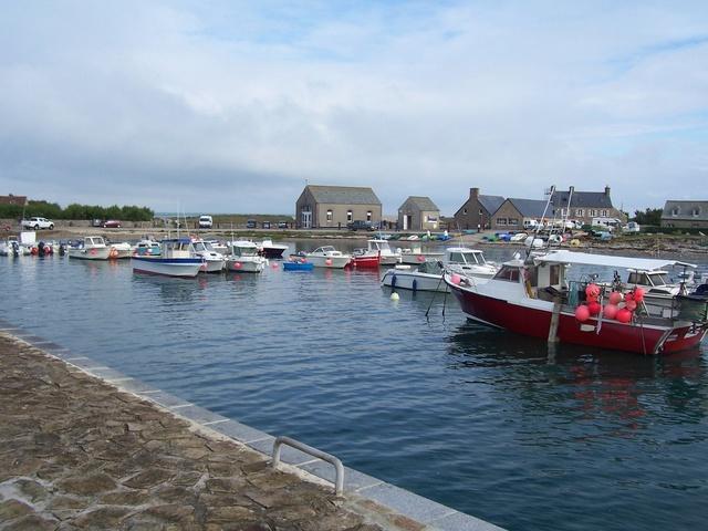 septembre Omonville la Rogue Cotentin 100_7215