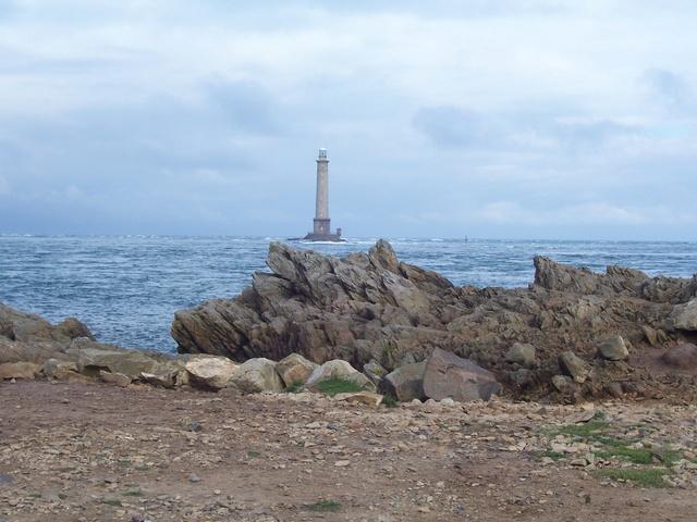 septembre Omonville la Rogue Cotentin 100_7216