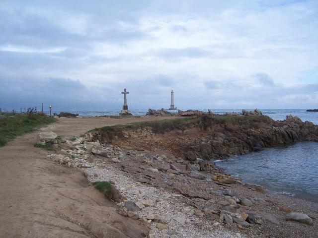 septembre Omonville la Rogue Cotentin 100_7218
