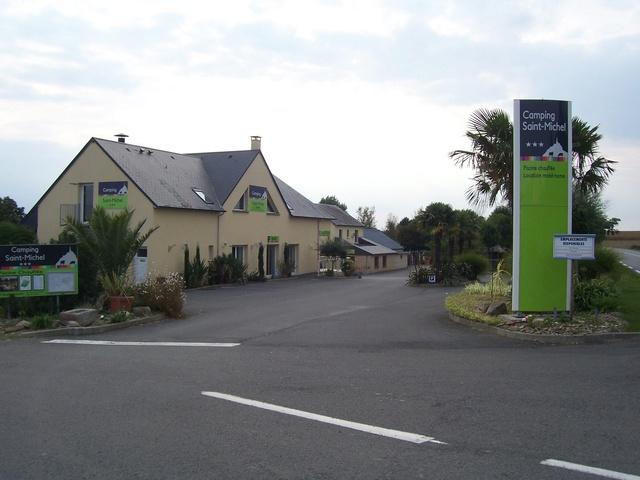 Seine Maritime, Calvados, Manche Entrye10