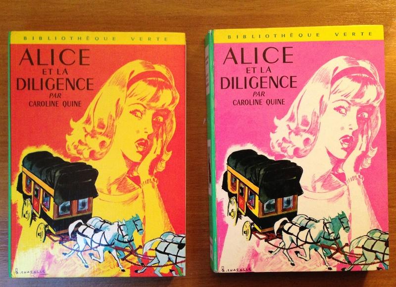 Recherches sur les anciennes éditions d'Alice (Titres 31 à 45) Alice_10