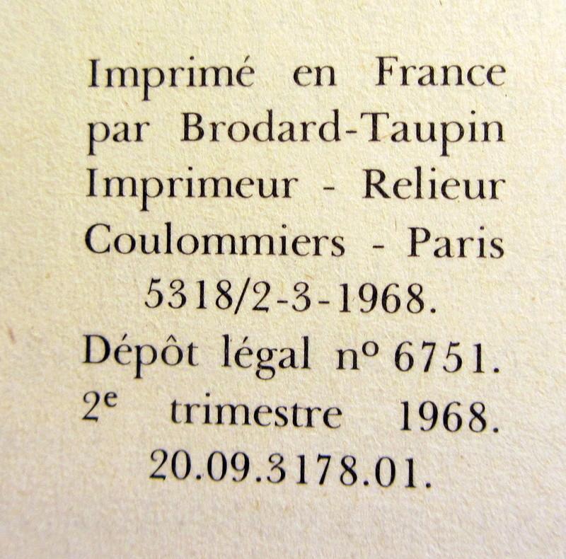 Recherches sur les anciennes éditions d'Alice (Titres 31 à 45) Img_6510