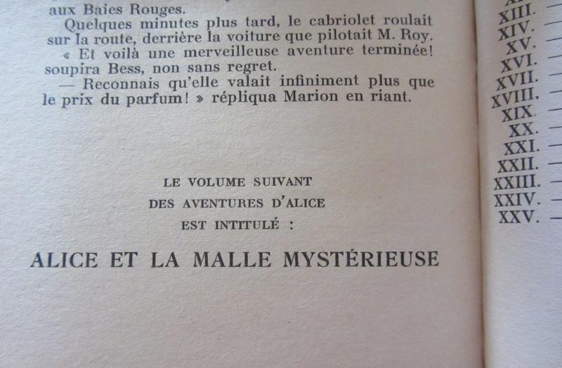 Recherches sur les anciennes éditions d'Alice (Titres 31 à 45) Img_6515