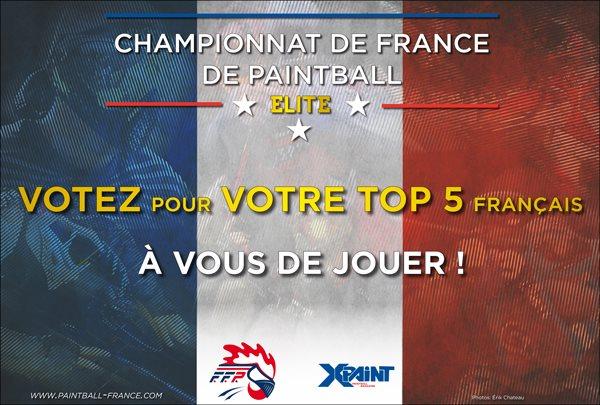 Xpaint CFE Top 5 Joueurs Ccxpai10