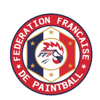 Compte Rendu de l'assemblée Générale Fédération Française de Paintball  Ffp10