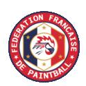 FFP: Equipe de France Féminine Coupe des Nations 2019 Ffp10