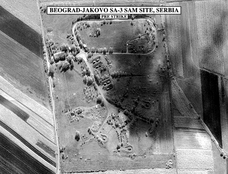 Serbia Air Defence at Kosovo Air Battle  - Page 2 Neva10