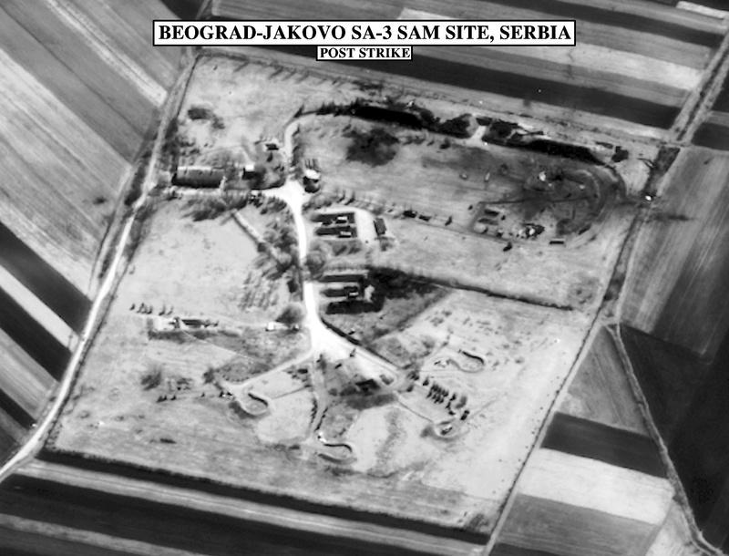 Serbia Air Defence at Kosovo Air Battle  - Page 2 Neva110