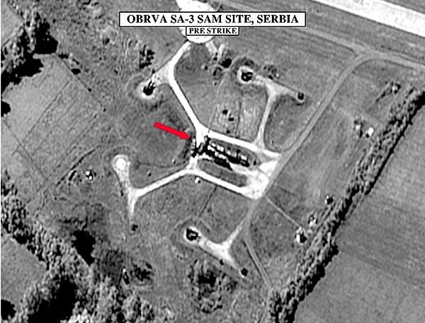 Serbia Air Defence at Kosovo Air Battle  - Page 2 Neva310
