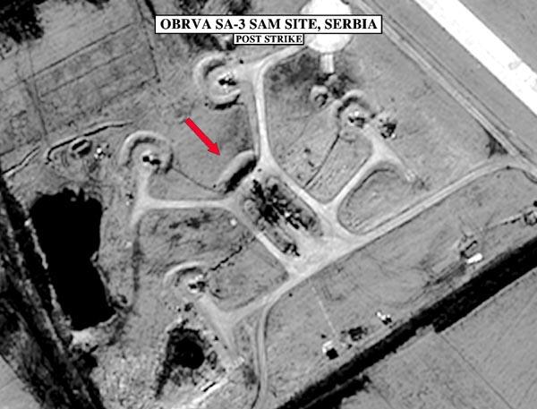 Serbia Air Defence at Kosovo Air Battle  - Page 2 Neva410