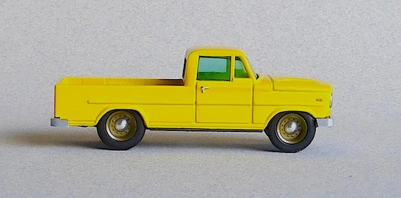 Custom modèles par mécaminia - Page 2 Dodge_11