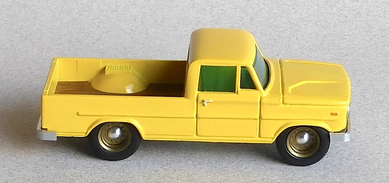 Custom modèles par mécaminia - Page 2 Dodge_13