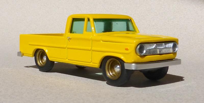 Custom modèles par mécaminia - Page 2 Dodge_17