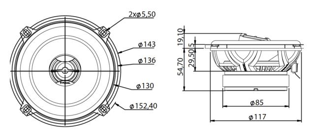 Améliorer la qualité audio de la Roadmaster ? - Page 2 130ac_10
