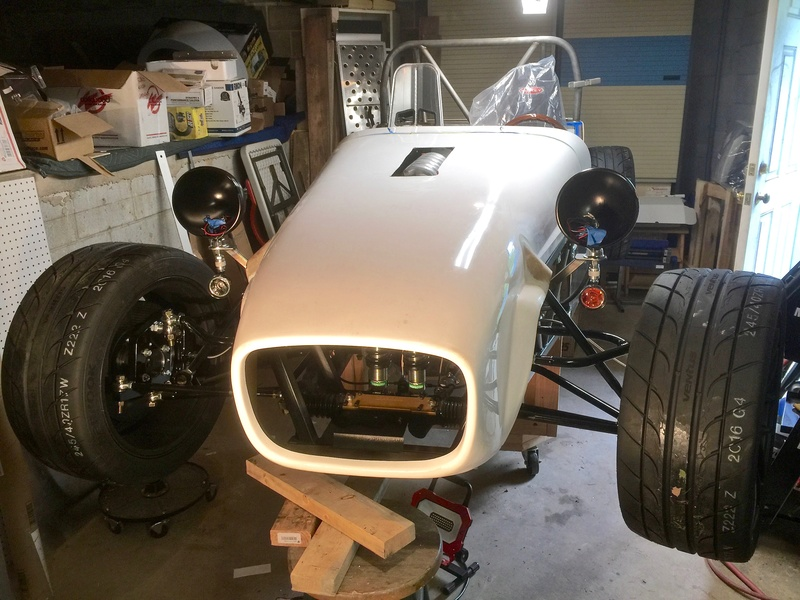 Classic R #27 Build - Wheels and Tires Tires-12