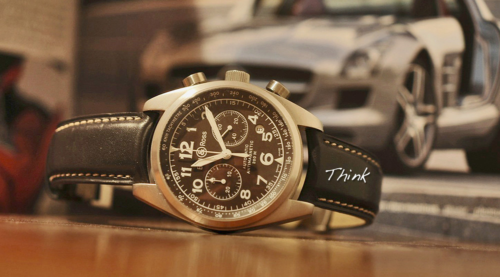 BELL & ROSS ronde ? - Page 2 Br126_10