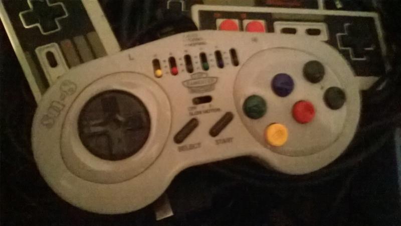 Les pads et sticks que vous utilisez pour vos consoles, vos avis et retours  Wp_20124
