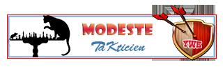 [KYOHI] Candidature tomsdu 8) Modest10