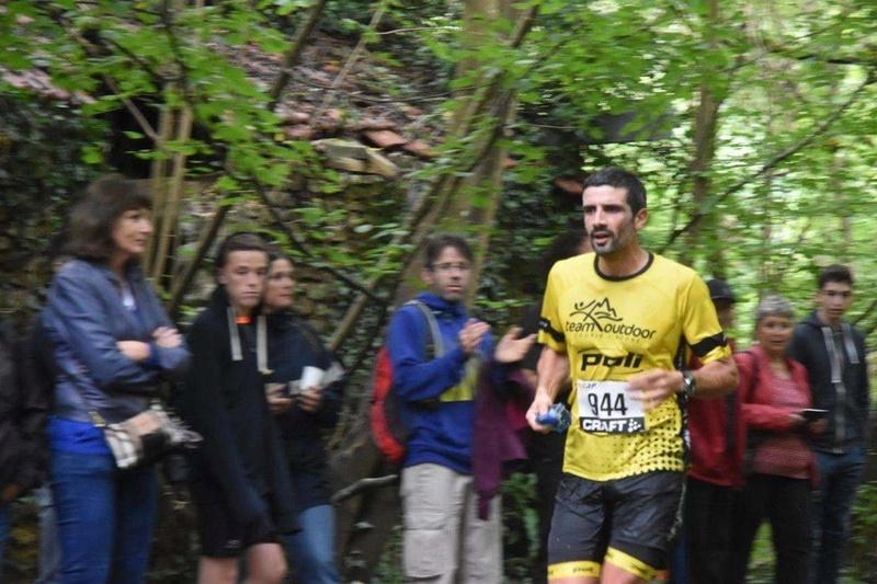 Trail de santeuil 17.09.16 Dsc_0011