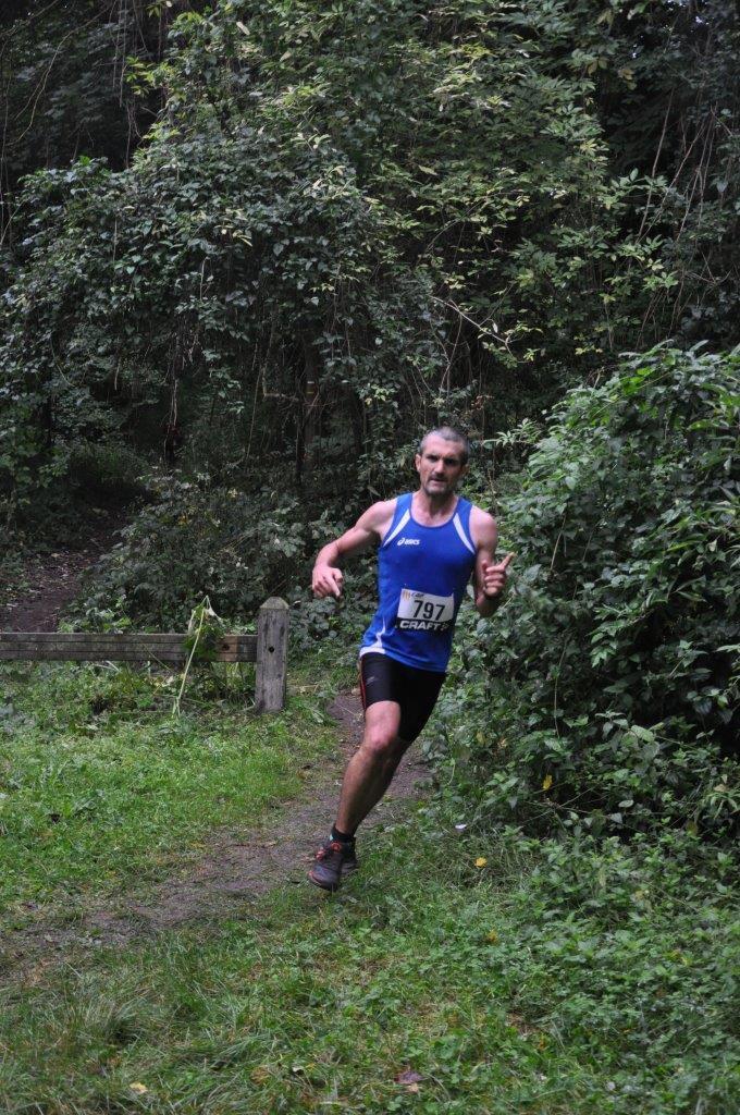 Trail de santeuil 17.09.16 Dsc_0611