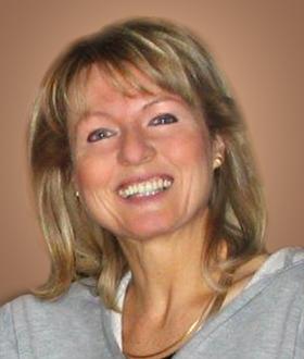 GRÉGOIRE, Danielle Bisson  8d3c7110