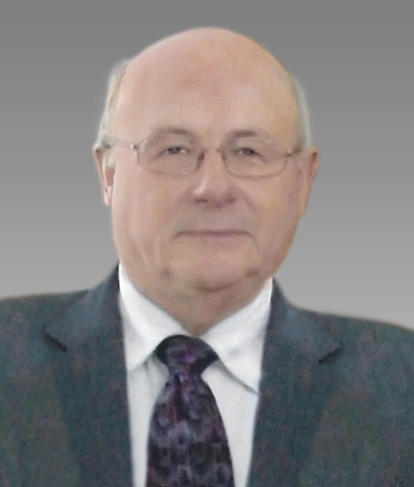 Bérubé, André Andrc310