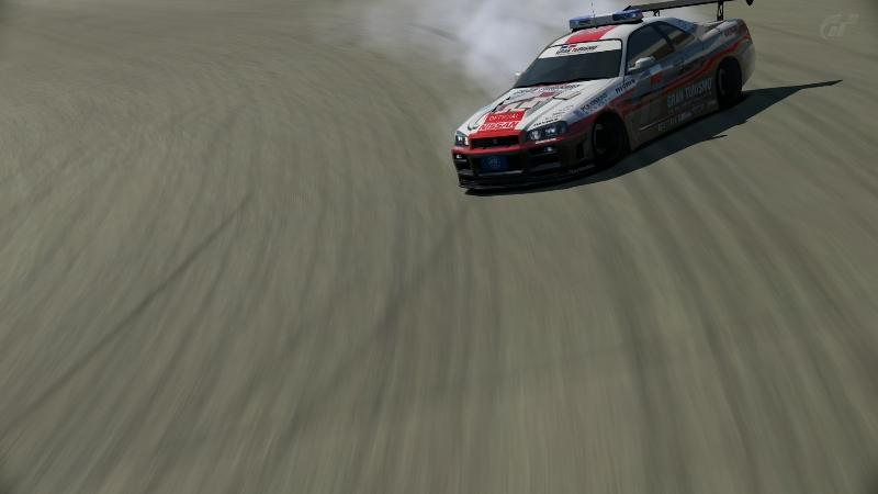 Photos de la course de septembre Silver25