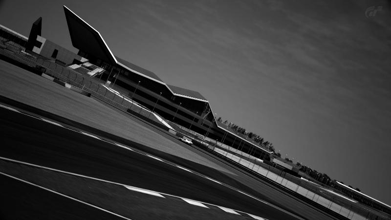 Photos de la course de septembre Silver31