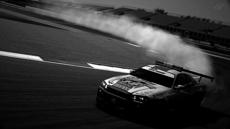 Photos de la course de septembre Silver40