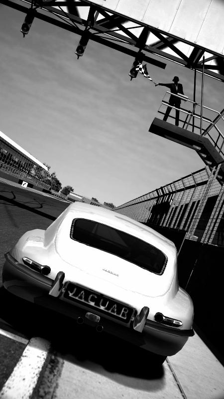 Photos de la course de septembre Silver45