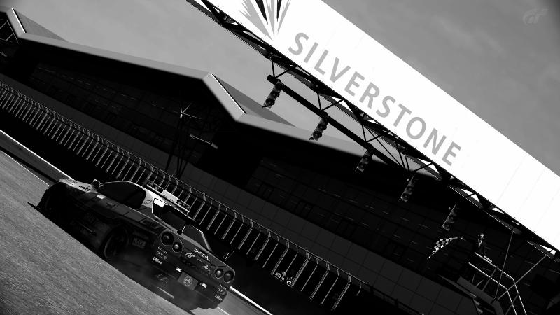 Photos de la course de septembre Silver46