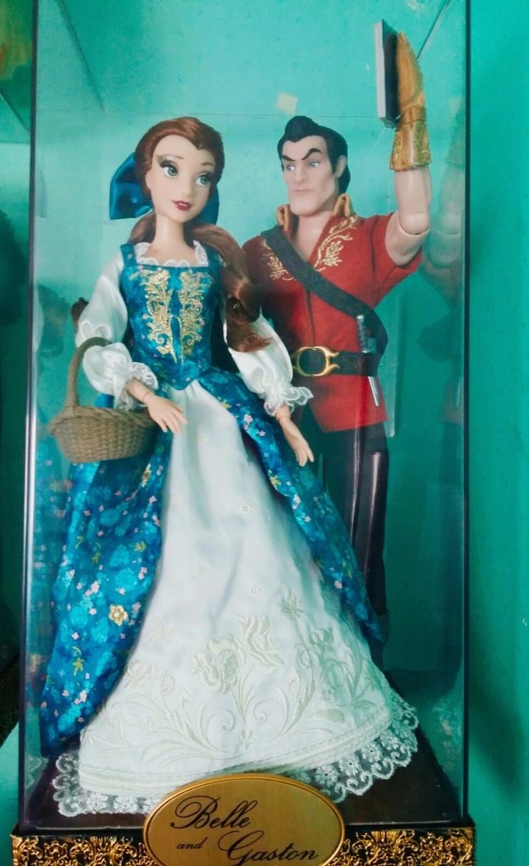 Nos poupées Designer en photo - poupée de la semaine - Page 38 Image11