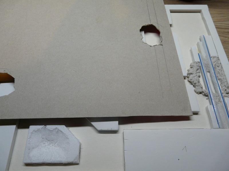 Les décors de Tibo - Page 2 P1050110