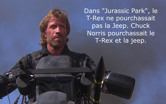 chuck norris - Page 2 06107510