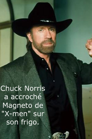 chuck norris - Page 2 44078710
