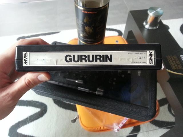 Question Gururin 20161010
