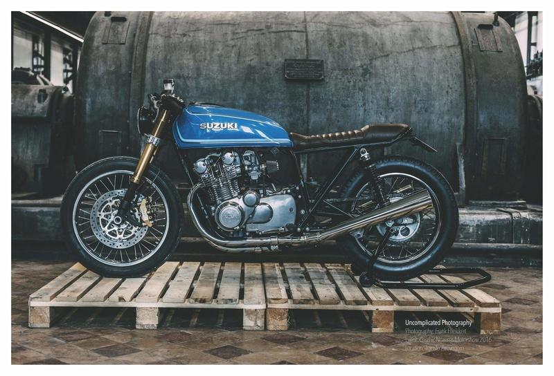Suzuki.... 14047310