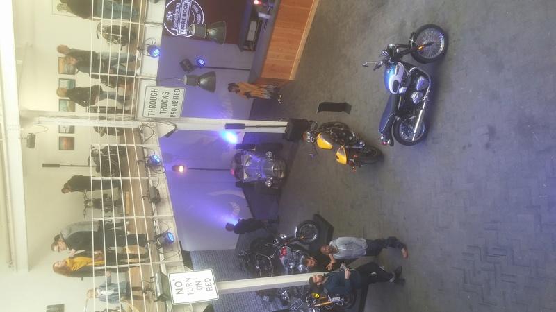 MIDNIGHT GARAGE FESTIVAL v2  20161047