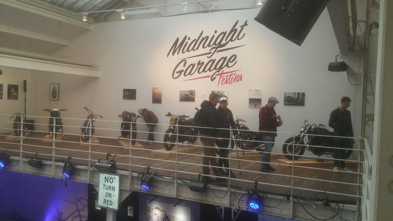 MIDNIGHT GARAGE FESTIVAL v2  20161057